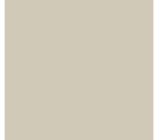 sherwin williams wallpaper easy change   wwwhigh definition wallpaper 548x486