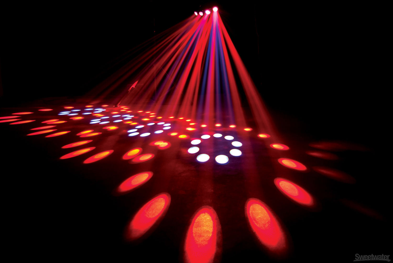 DJ Lights Background Wallpapers 13922   Amazing Wallpaperz 1500x1004