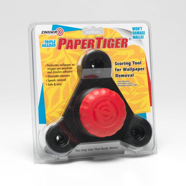 47+ Paper Tiger Wallpaper Scoring Tool on WallpaperSafari