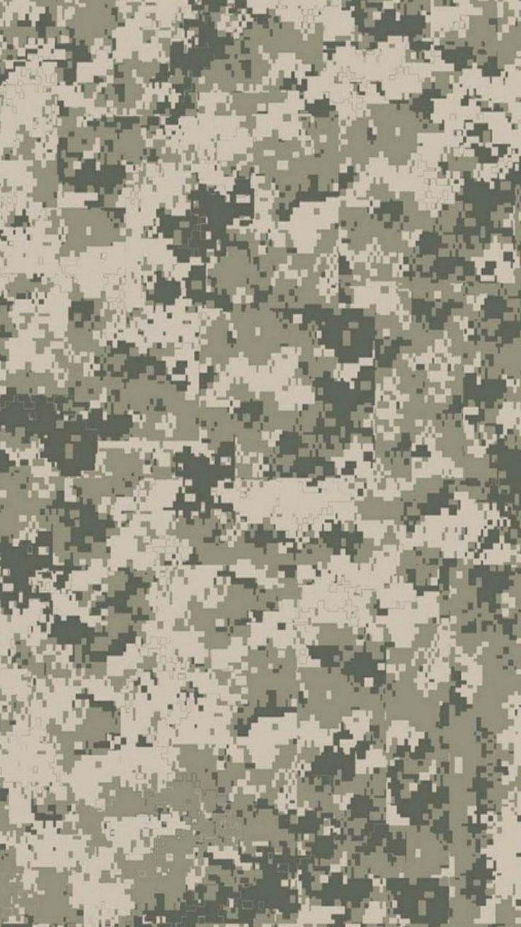 47+] Military Camouflage Wallpaper on WallpaperSafari