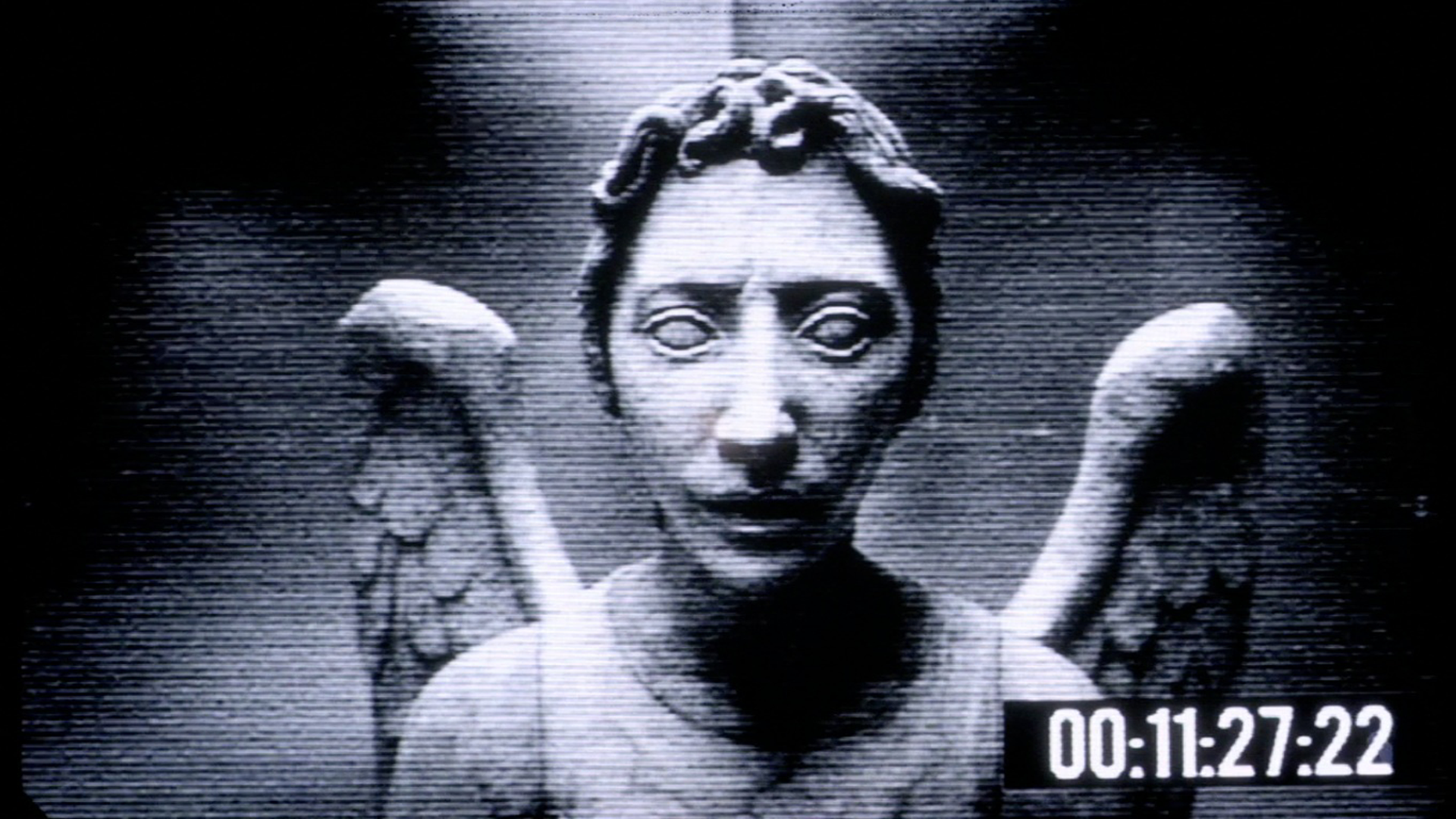 Weeping Angels wallpapers Set it to change every few seconds for 1920x1080