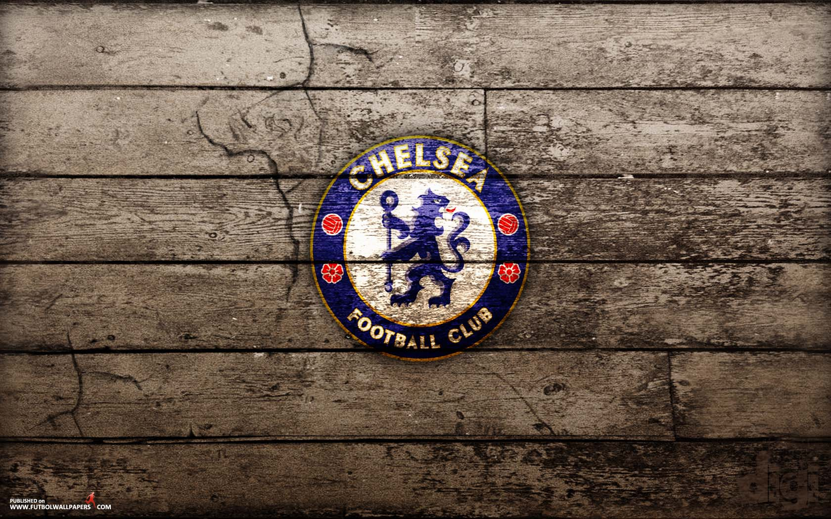 Chelsea Fc Wallpaper 13 Football Wallpapers Pictures 1680x1050px 1680x1050