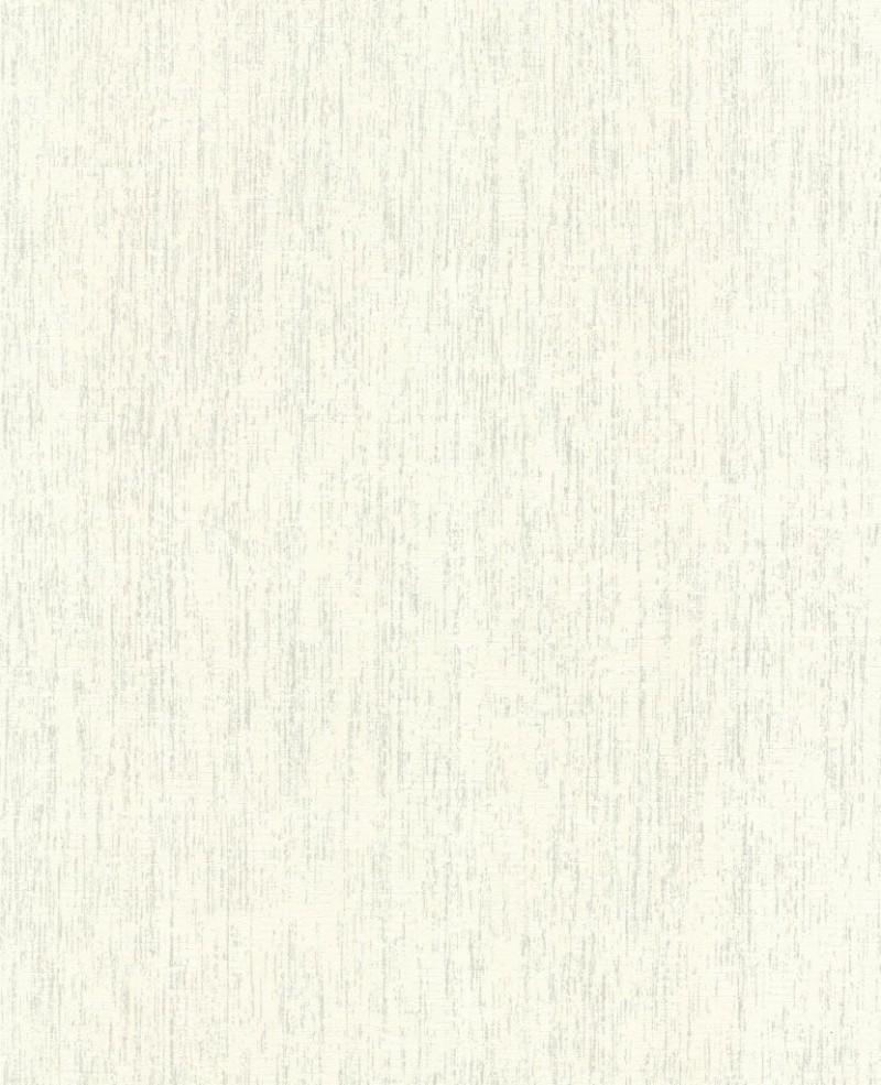 46 Plain White Wallpapers Hd On Wallpapersafari