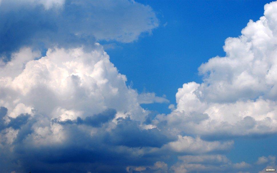Cloud Sky wallpaper   ForWallpapercom 969x606