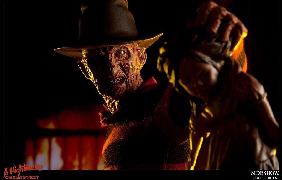 Freddy Krueger Wallpaper Hd Elm Street 900x573