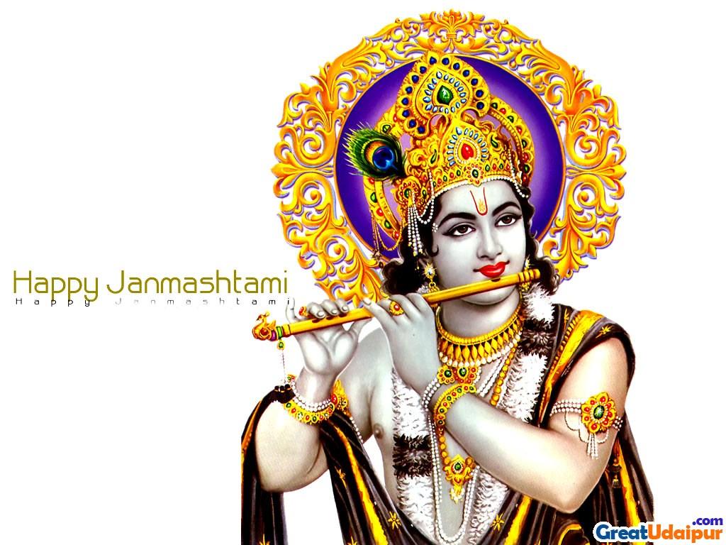 god wallpaper download hindu god wallpapers free download hindu god 1024x768