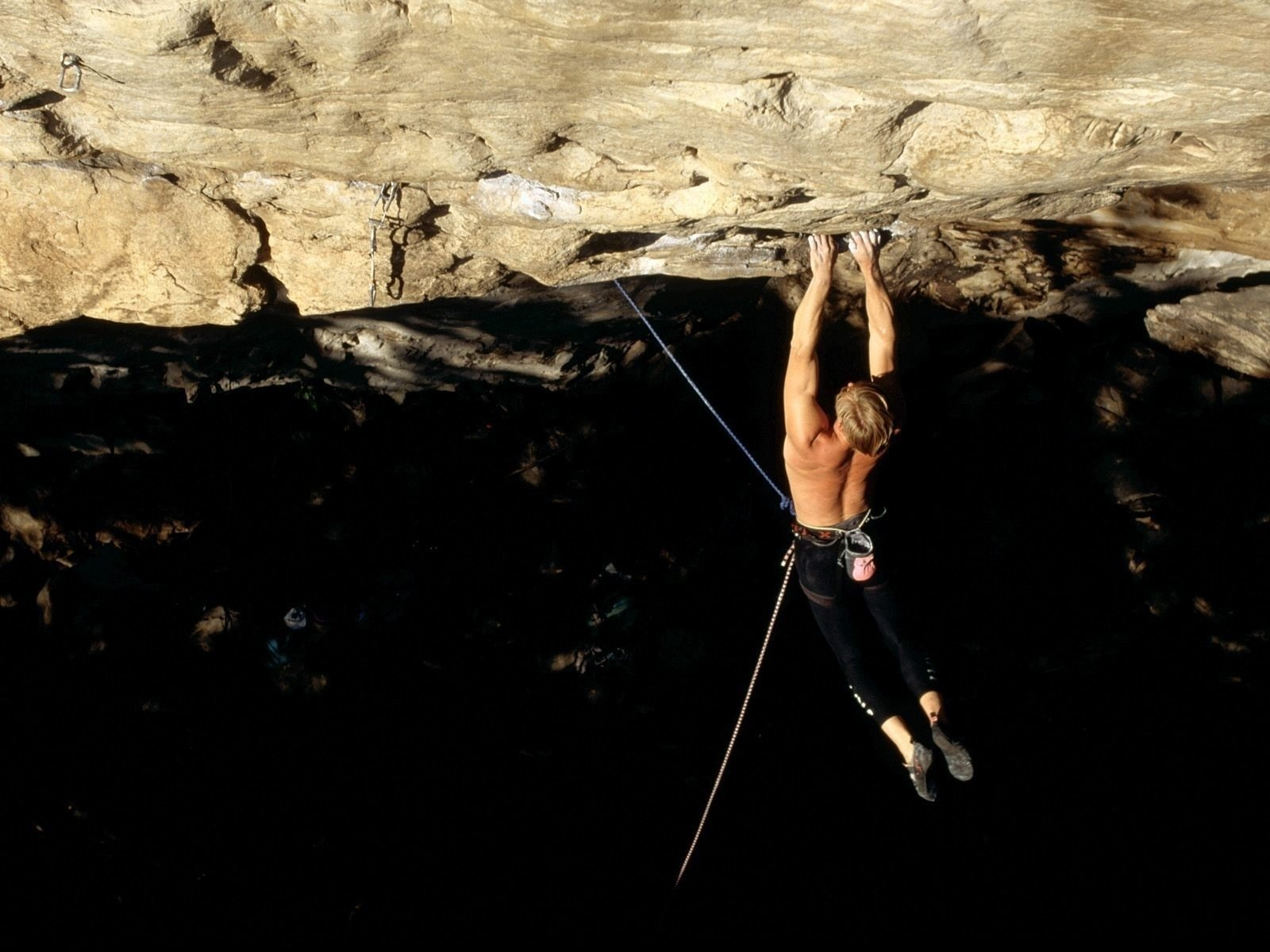 23 Climbing HD Wallpapers Background Images 1600x1200