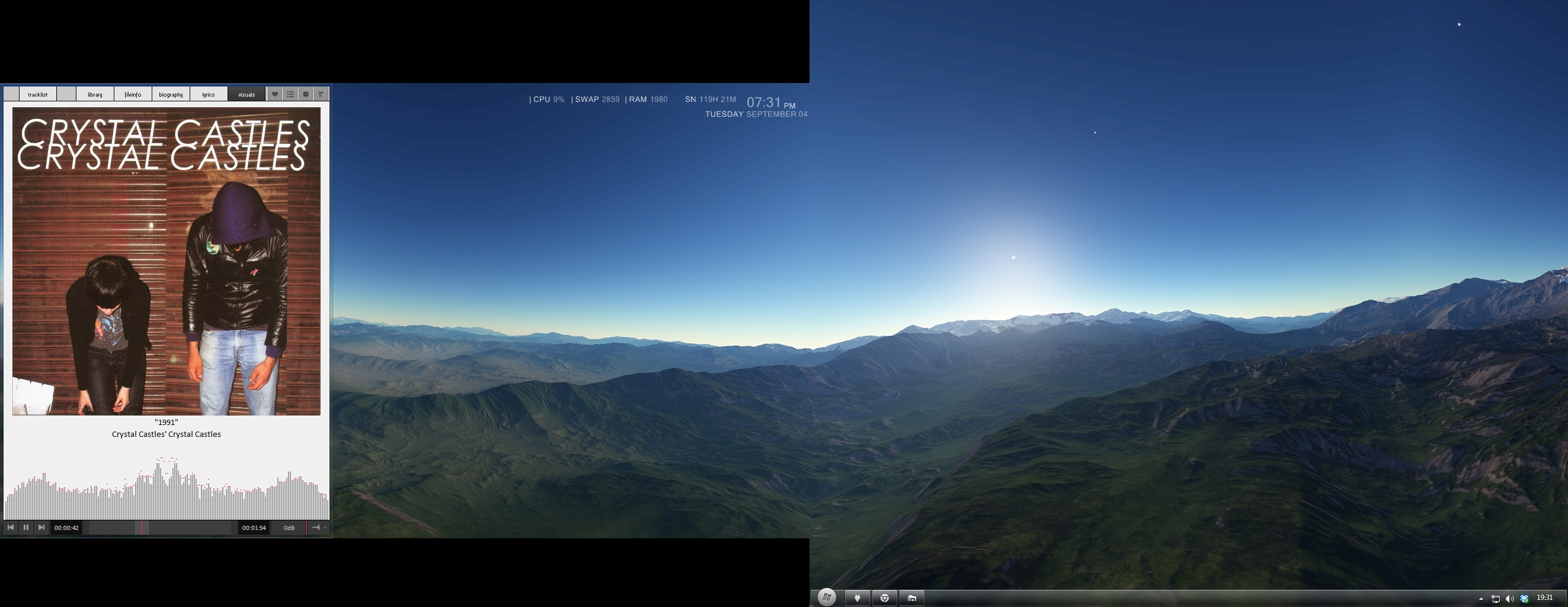 ... 1080p dual monitor wallpaper dual monitor wallpaper pack by bigbc