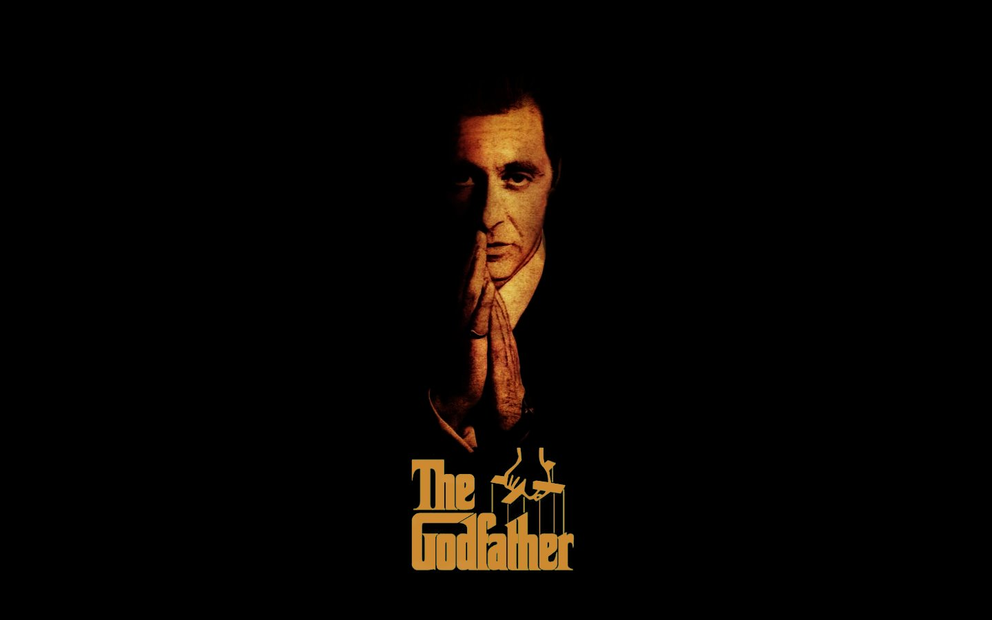 The Godfather 2 Wallpaper