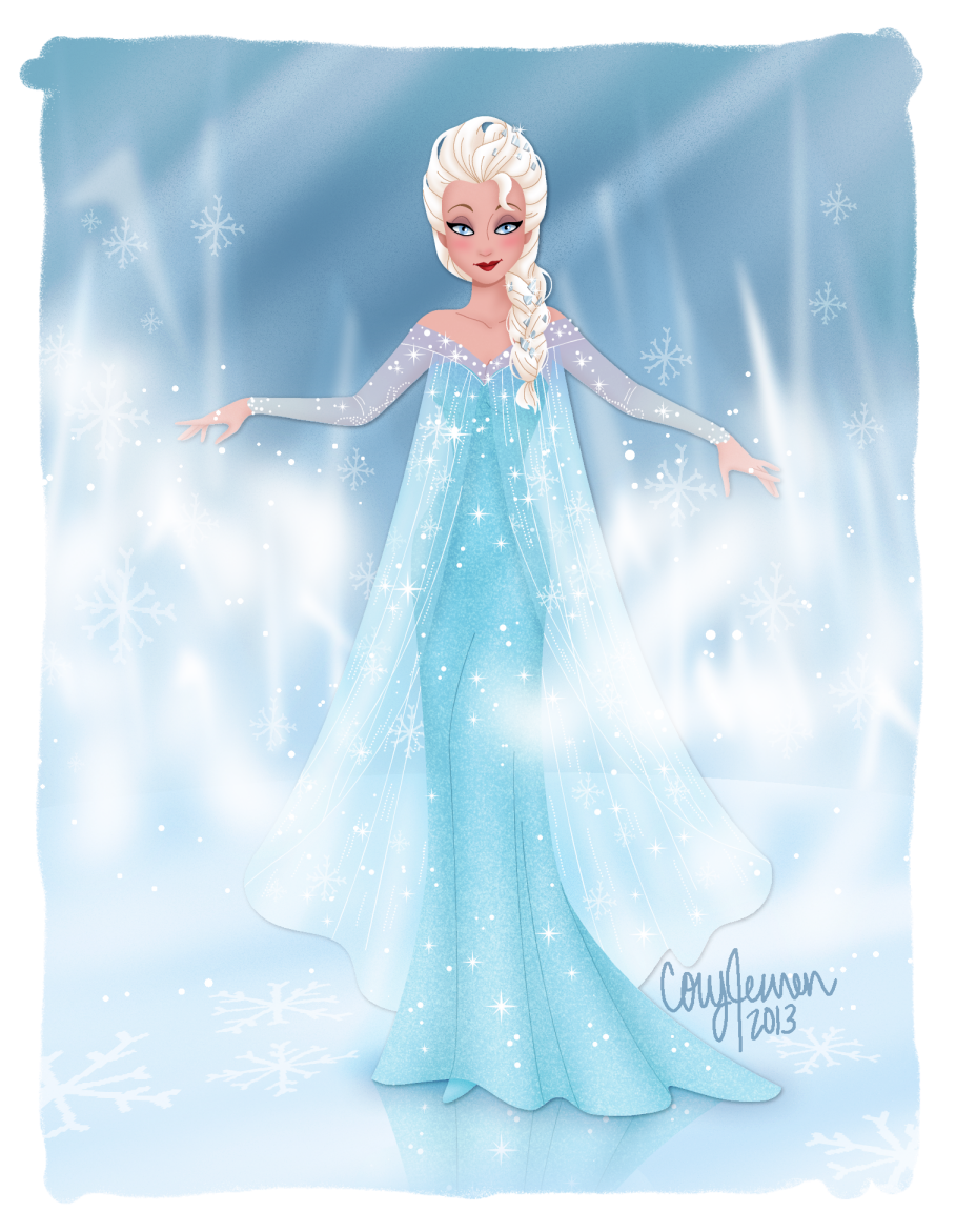 Disney Frozen Elsa Wallpaper in Pixels 909x1171