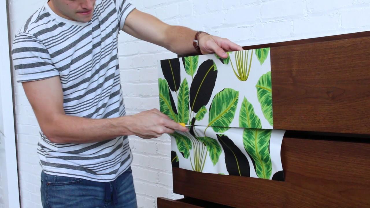 2BHacks Wallpaper Dresser with Kyle Schuneman 1280x720