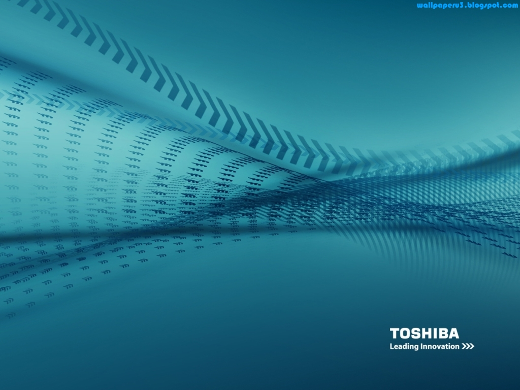 Toshiba Wallpapers High Quality Wallpapers 1024x768