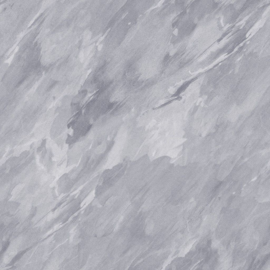 Free Download Marble Wallpaper 2 Downloads 3D Textures