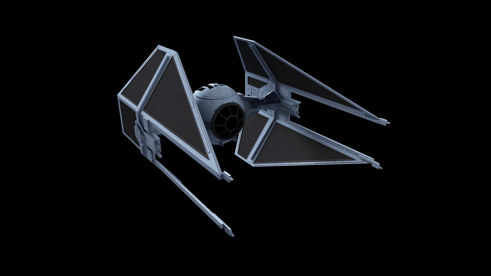 Free Download Star Wars Tie Fighter Hd Wallpapers Backgrounds