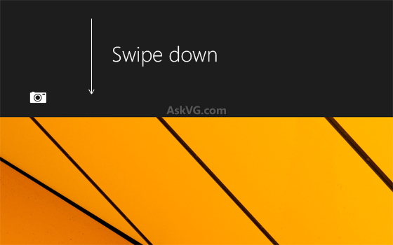 Showing Gallery For Windows 81 Lock Screen Wallpaper Mobile 560x350