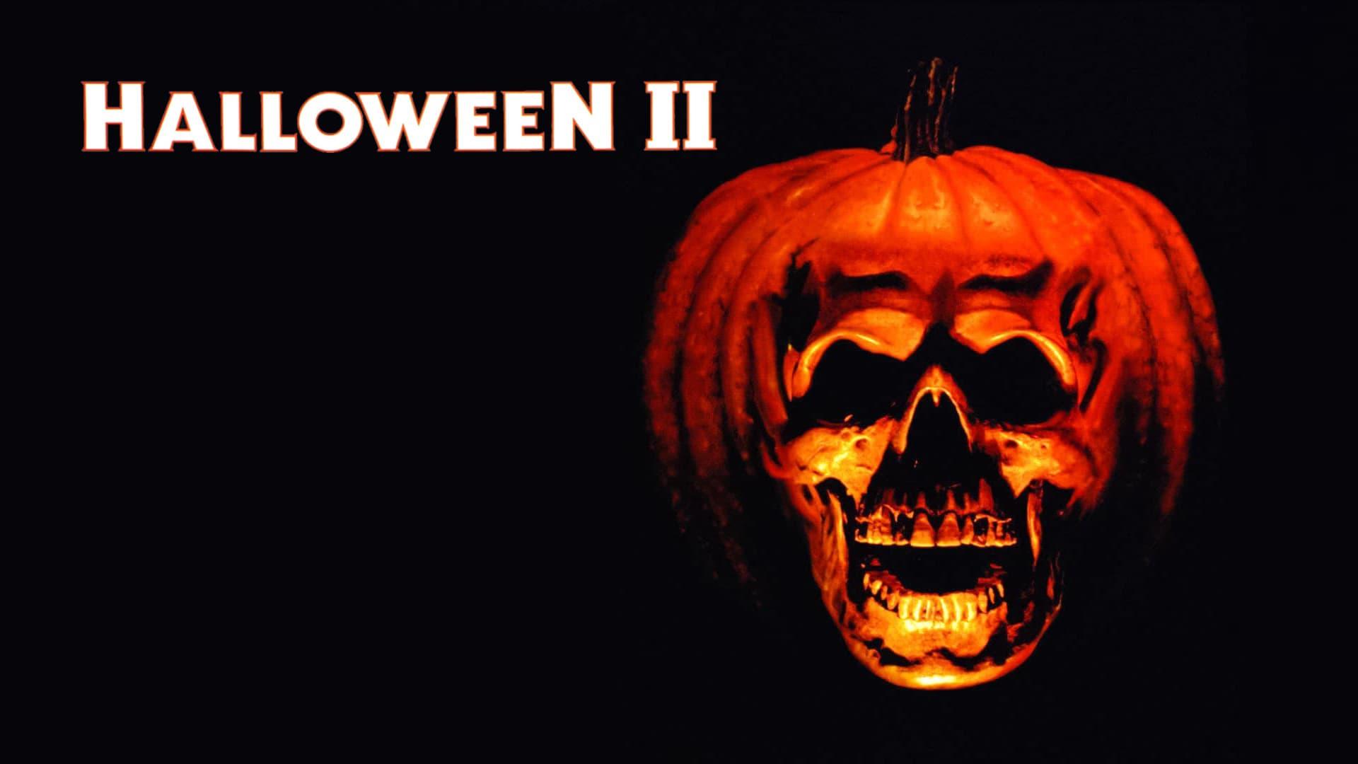 Halloween II Movie Streaming Online Watch 1920x1080