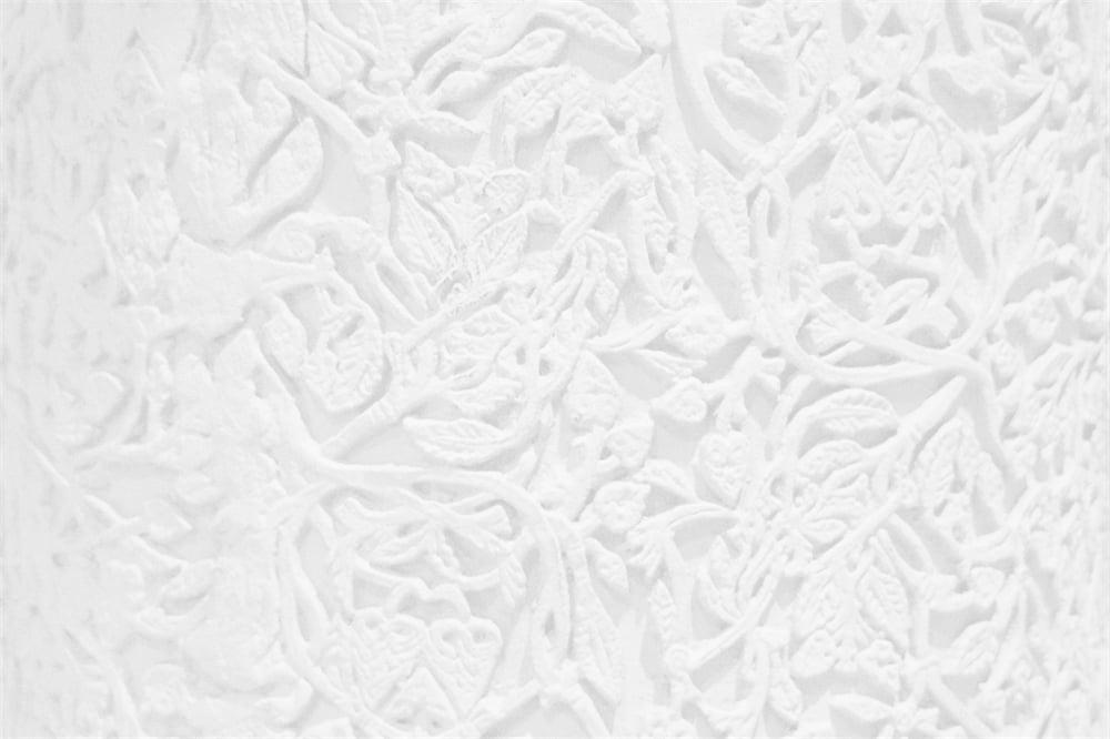 white lace background wallpapersafari