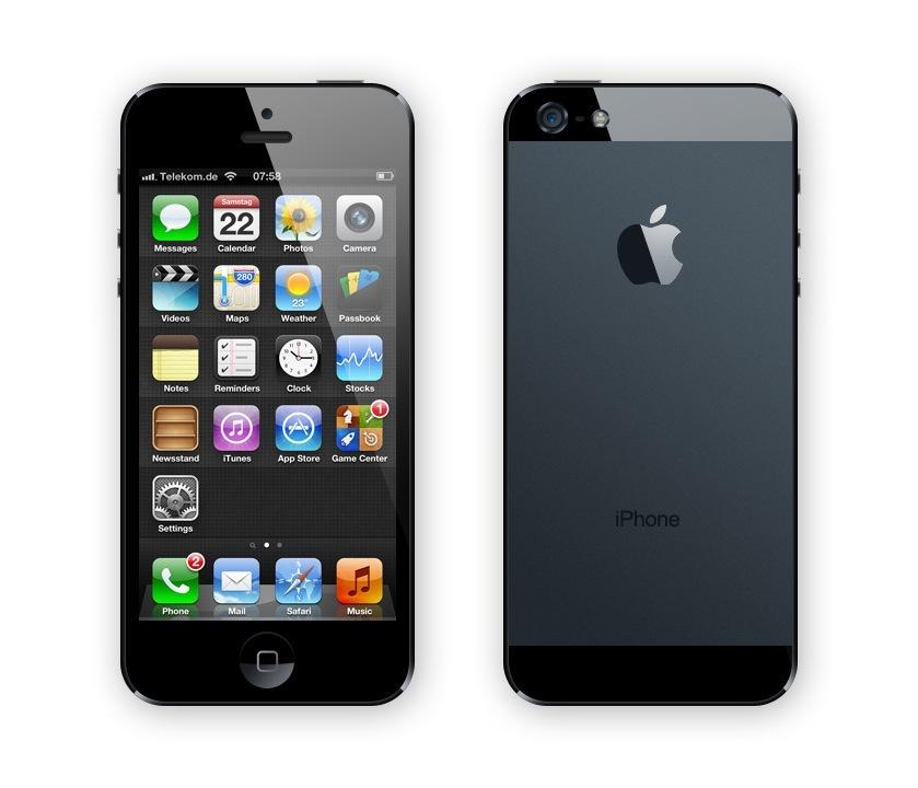 iPhone5wallpapers2012 201303jpg 839x720