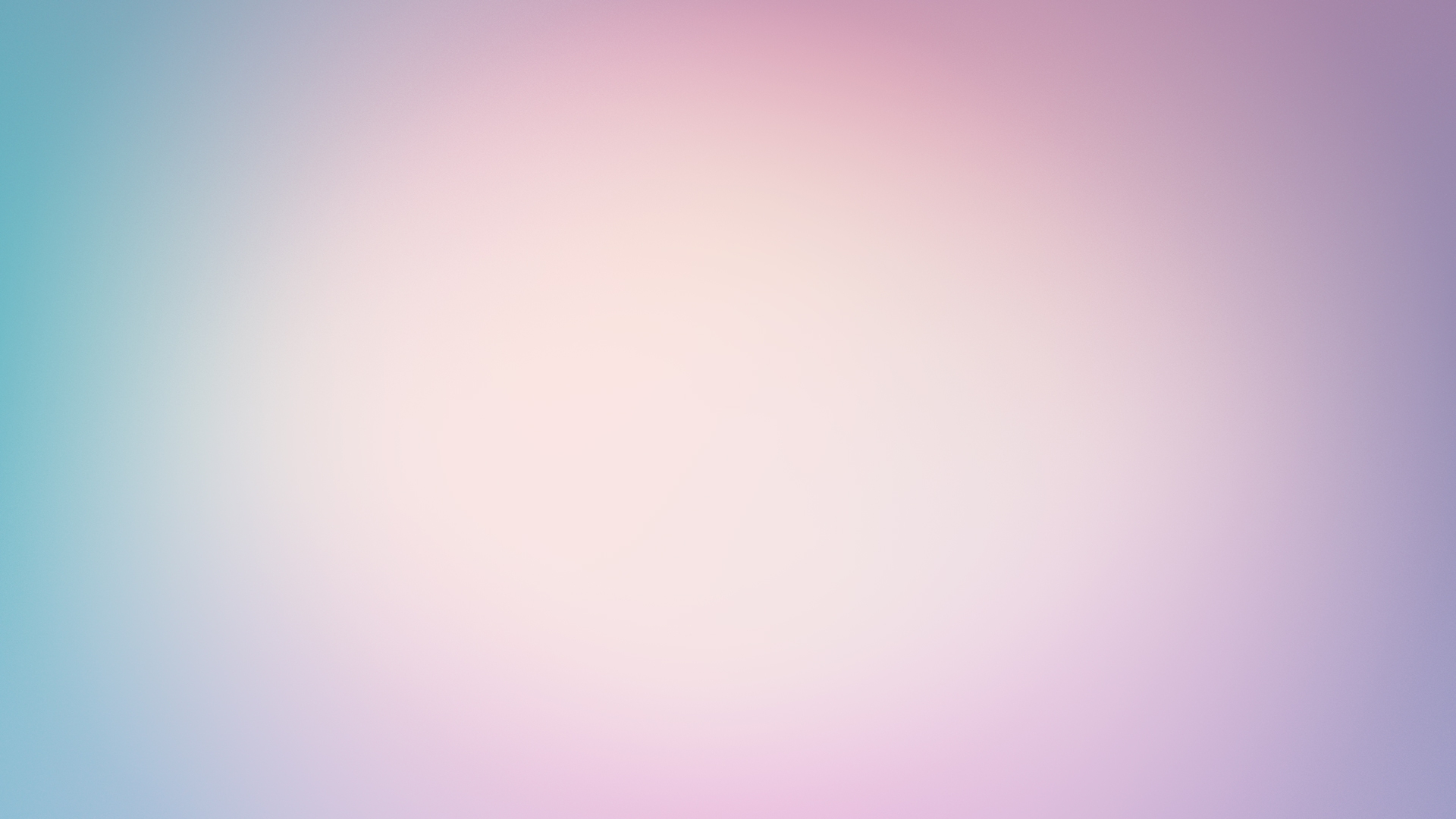 wallpaper plain pink