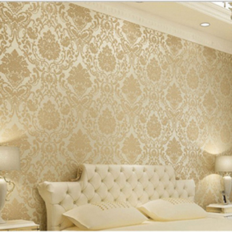 Cheap Feature Wall Wallpaper Feature Wallpaper Wall 800x800