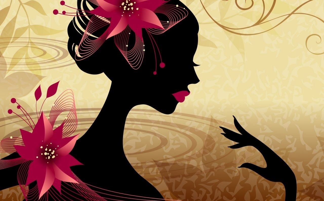 Womens Day Wallpapers Archives   PolesMag 1280x794
