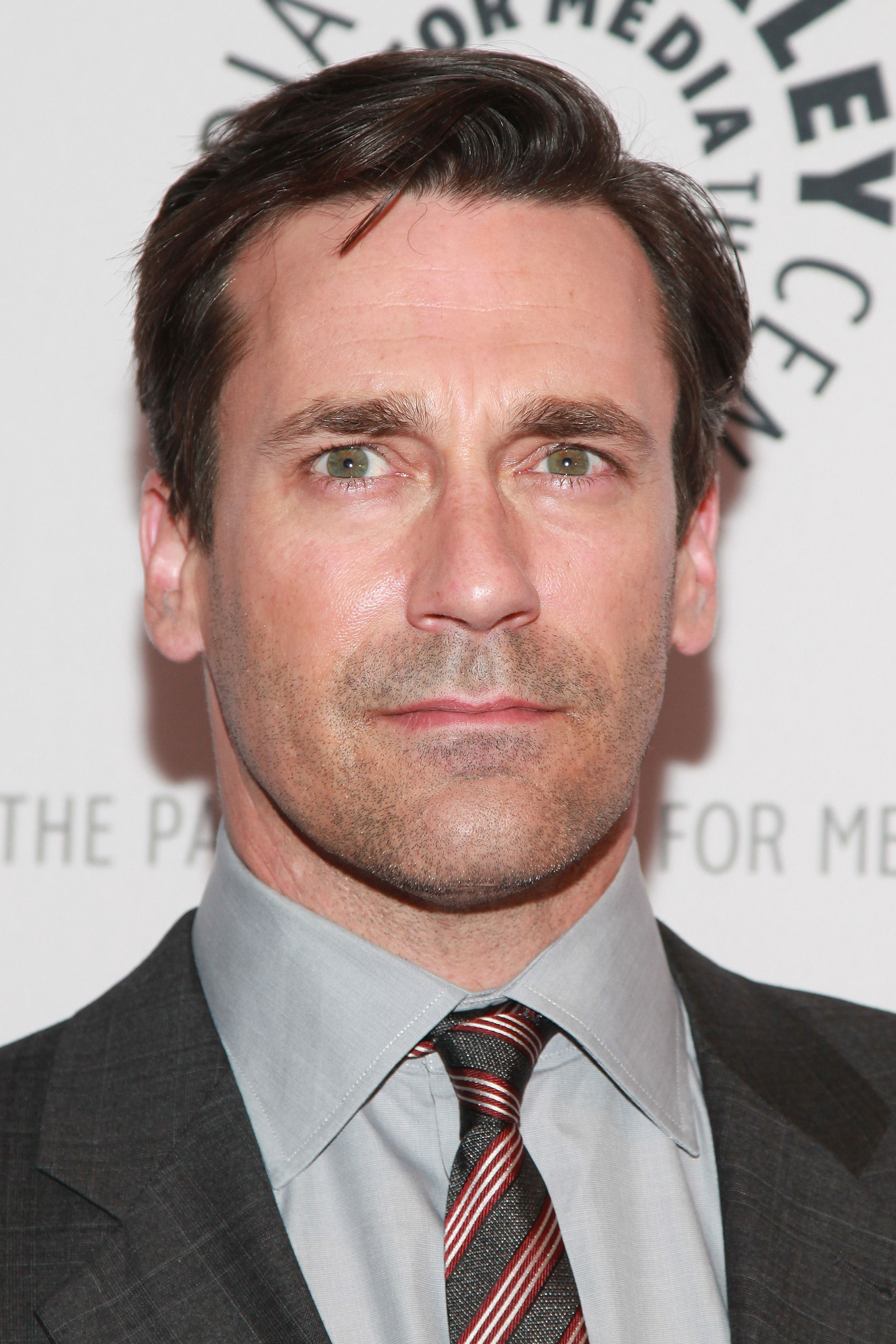 jon hamm movies