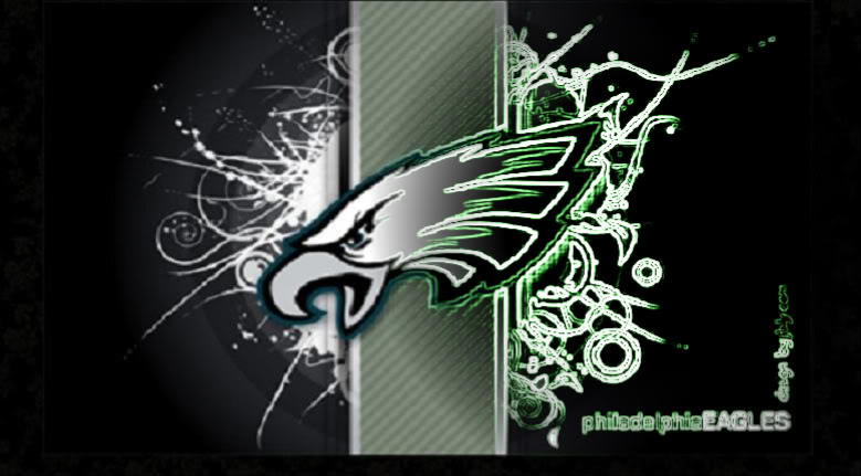 Philadelphia Eagles Graphics Code Philadelphia Eagles Comments 779x431