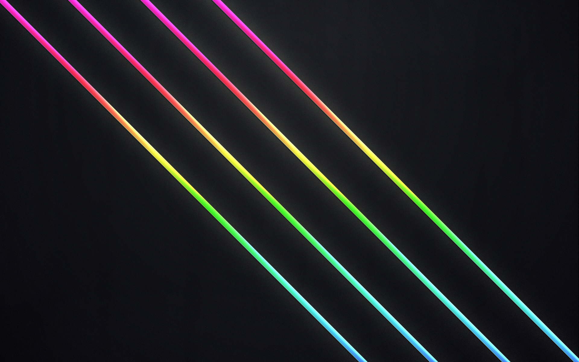 Awesome Neon Computer Wallpapers Desktop Backgrounds 19 MB ID 1920x1200