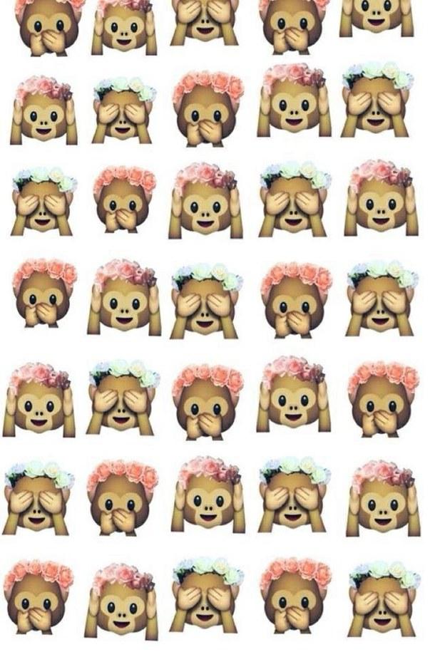 Free Download Beautiful Cool Cute Emoji Fabulous Fashion