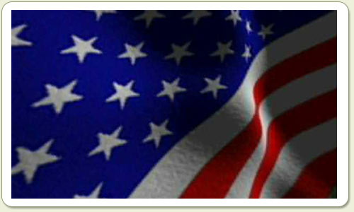 American Greetings Wallpapers and ScreensaverDesktop Wallpapers 500x300