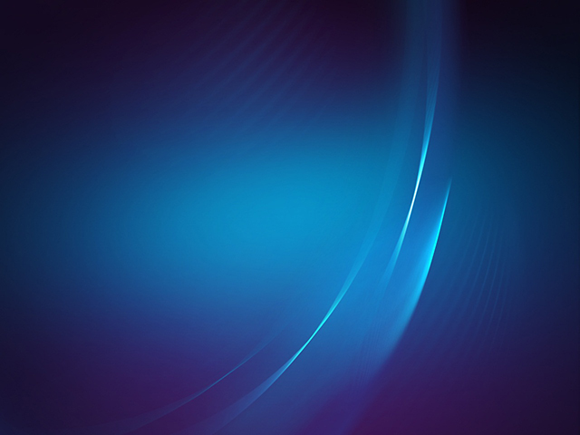 blackberry bold wallpaper - photo #12