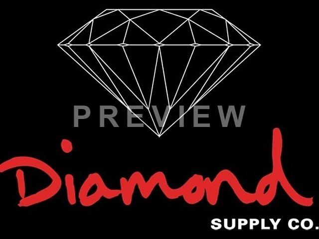 Diamond Life Logo Wallpaper Tags diamondlife 640x480