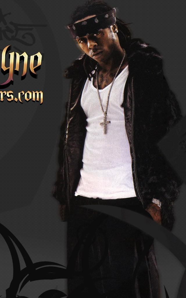 Lil Wayne Wallpapers For Desktop Wallpapersafari