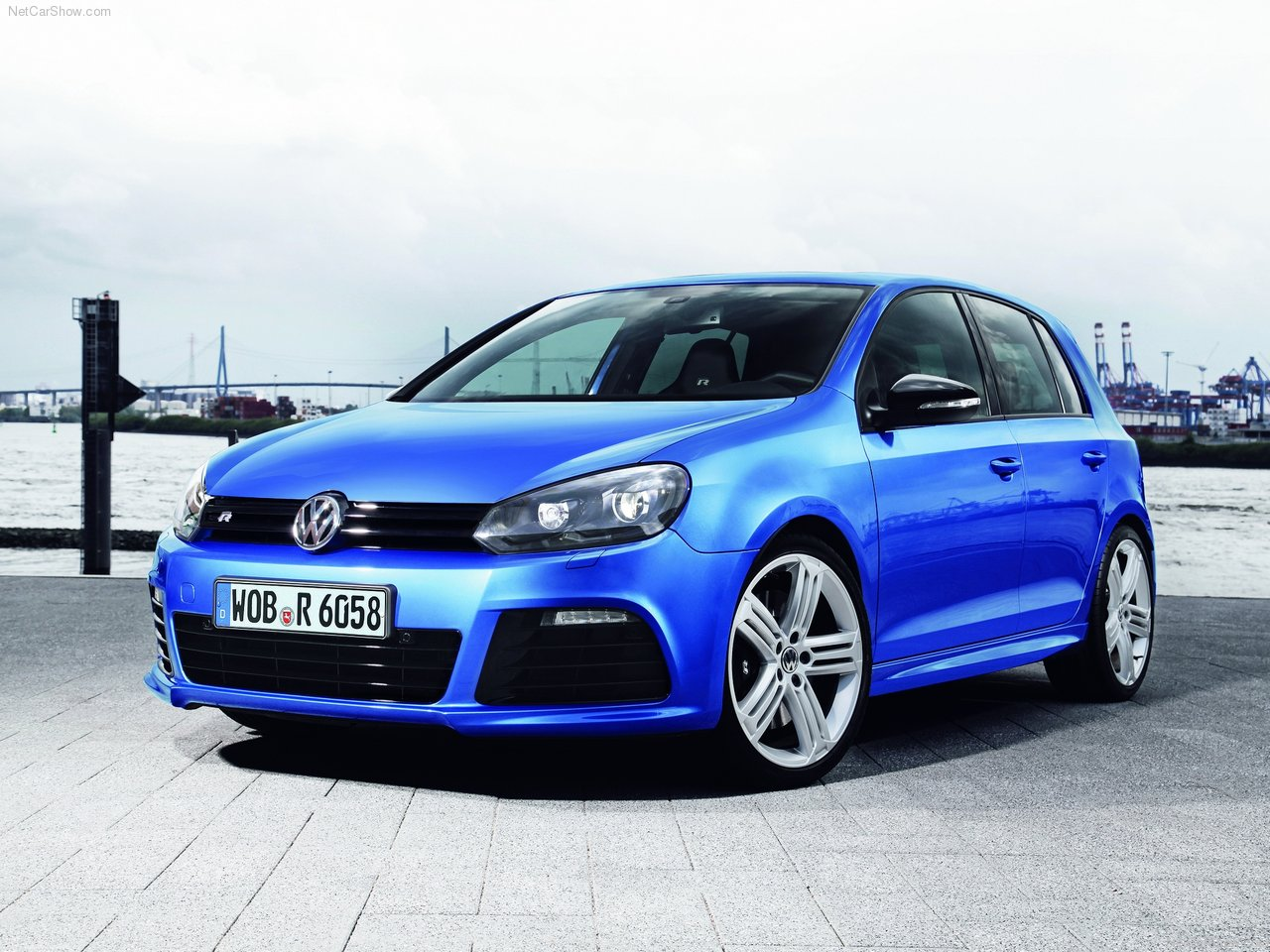 volkswagen golf r poze volkswagen golf r wallpapers volkswagen golf r 1280x960