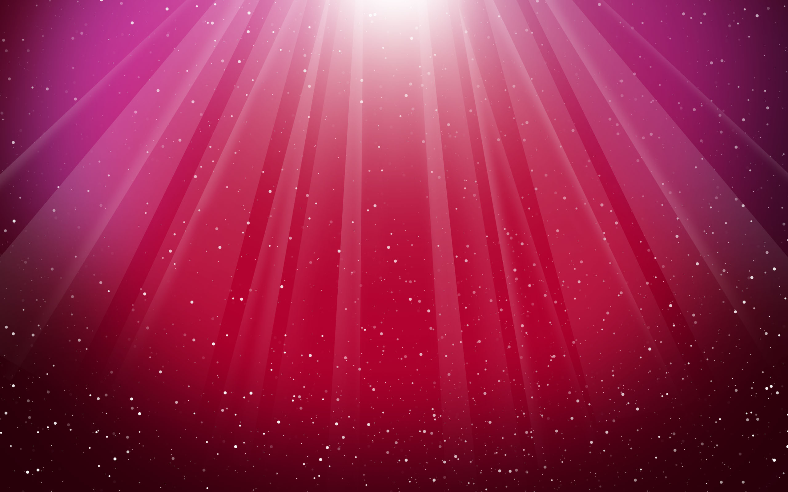 33672 Extra Large Colorful Backgrounds Vol 4 No 16 2560x1600