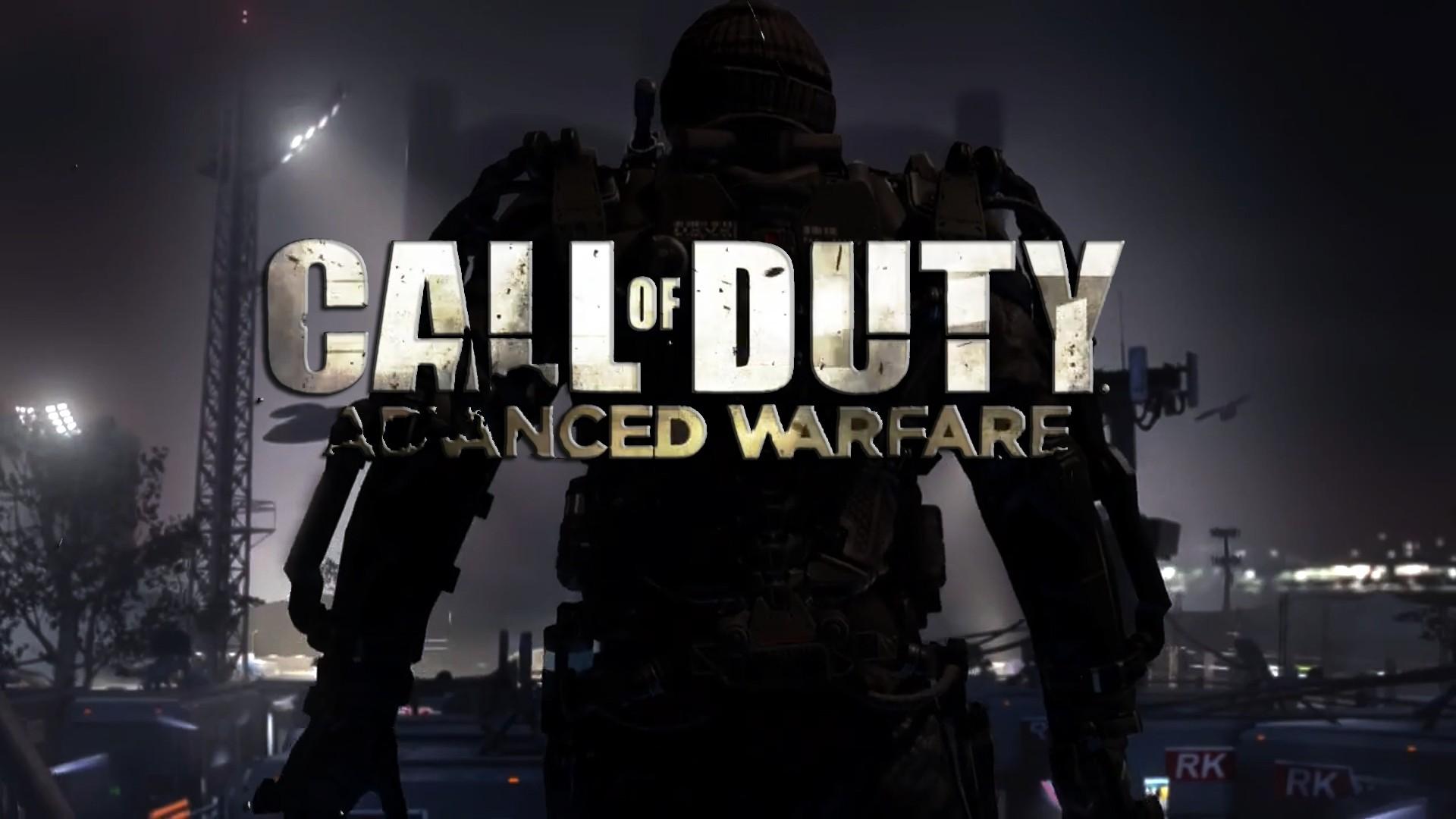 1080p Call Of Duty Infinite Warfare Wallpaper   Singebloggg 1920x1080