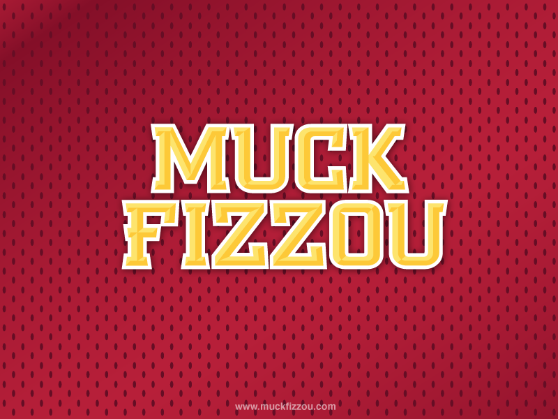 Iowa State Rivalry Kit Muck Fizzou 800x600