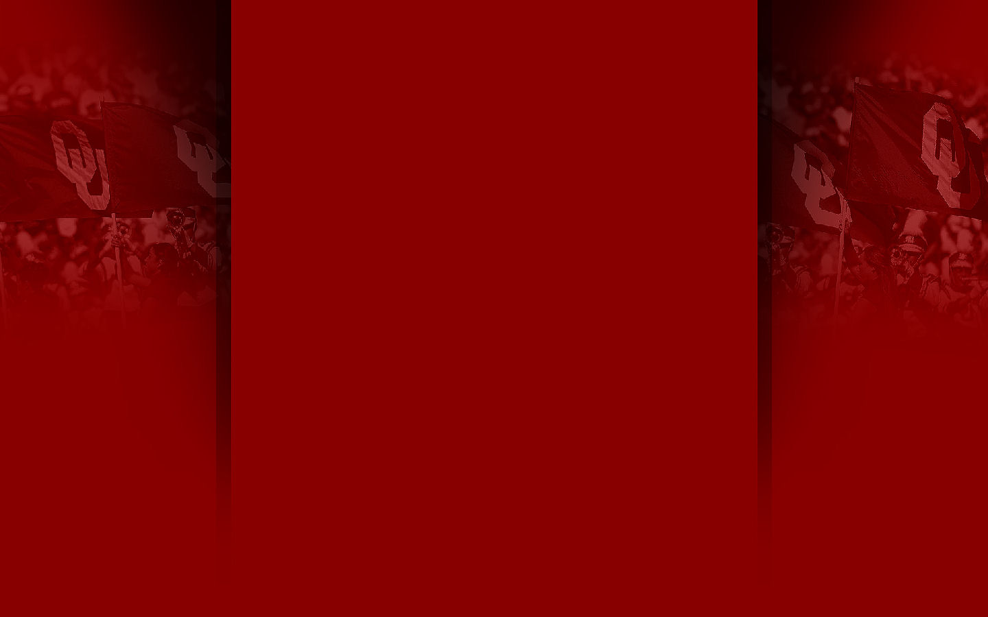 Oklahoma University Sooners Twitter Backgrounds Oklahoma University 1440x900
