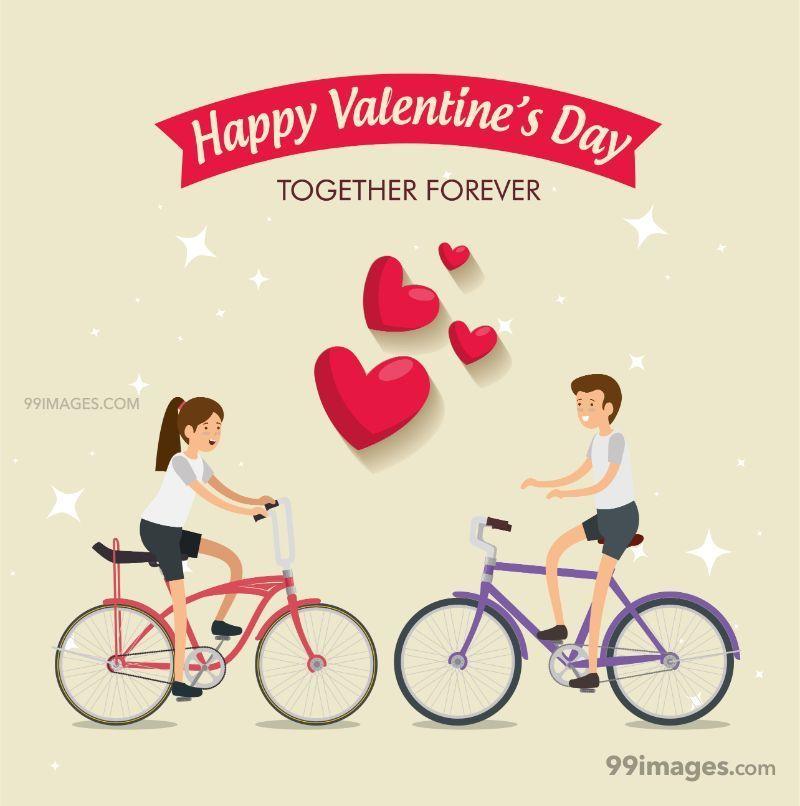 [70] [14 February 2020] Happy Valentines Day Romantic Heart 800x806