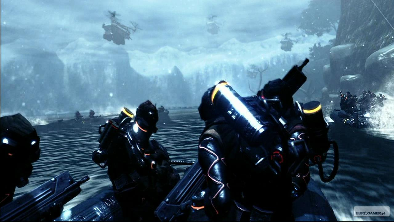 this lost planet 2 wallpaper is available in 24 sizes 1280x720