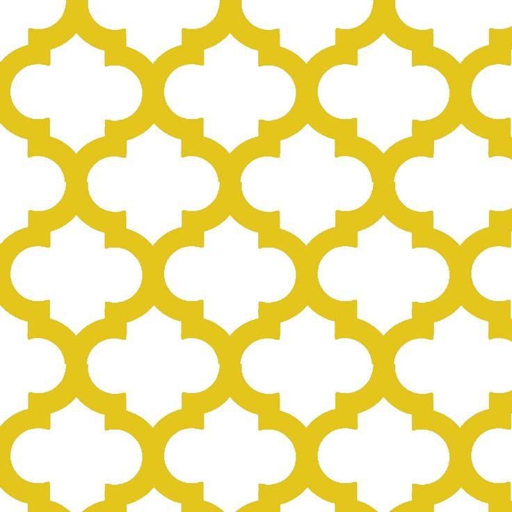 patterns wallpaper more patterns design geometric patterns pattern 736x736