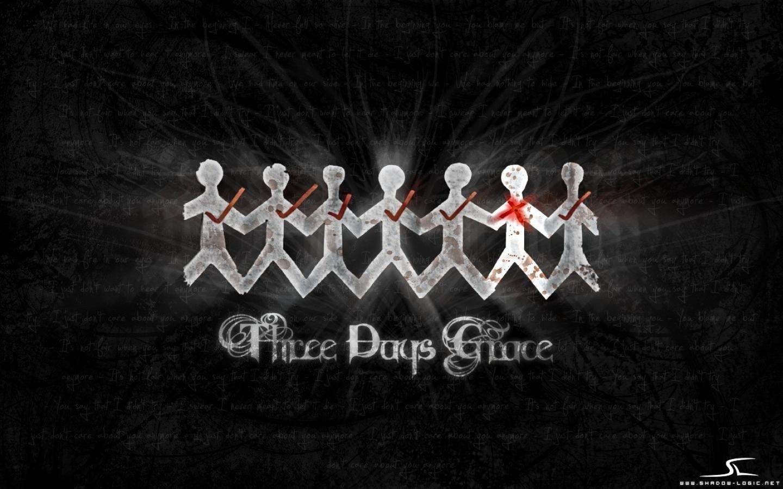 origami lyrics rock music three days grace canadian alternative music 1440x900