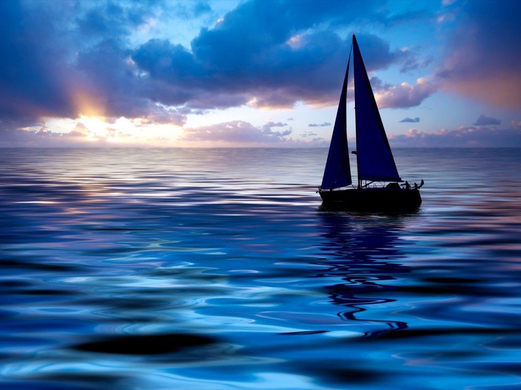 sailboat hd wallpapers new background desktop widescreen sail boat 1024x768