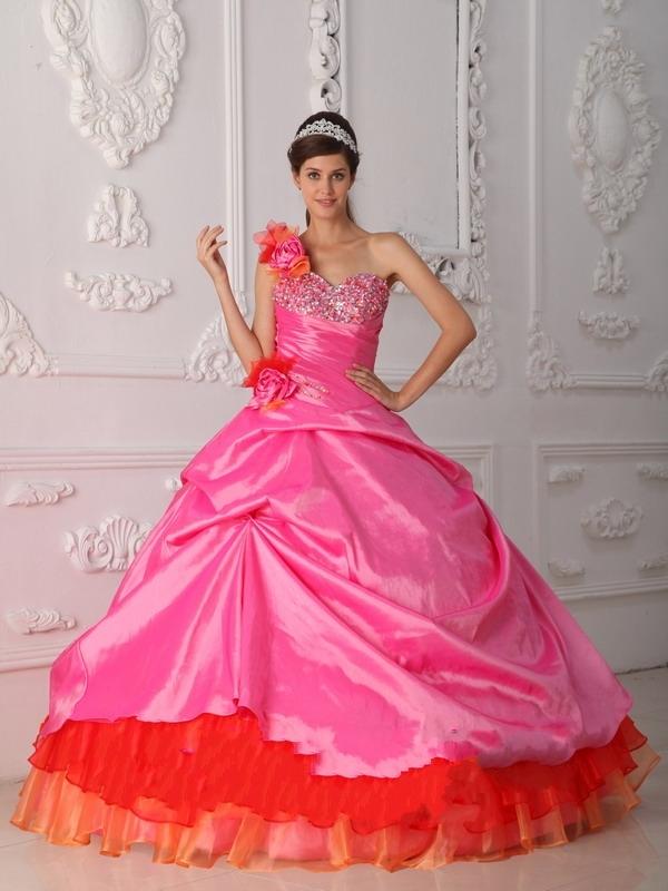 comQuinceanera Dresses2012 Quinceanera Dresses6705html 600x800
