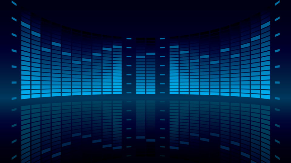 Musics Wild Ride From Sound Waves to Digital Files and Back Again 960x540