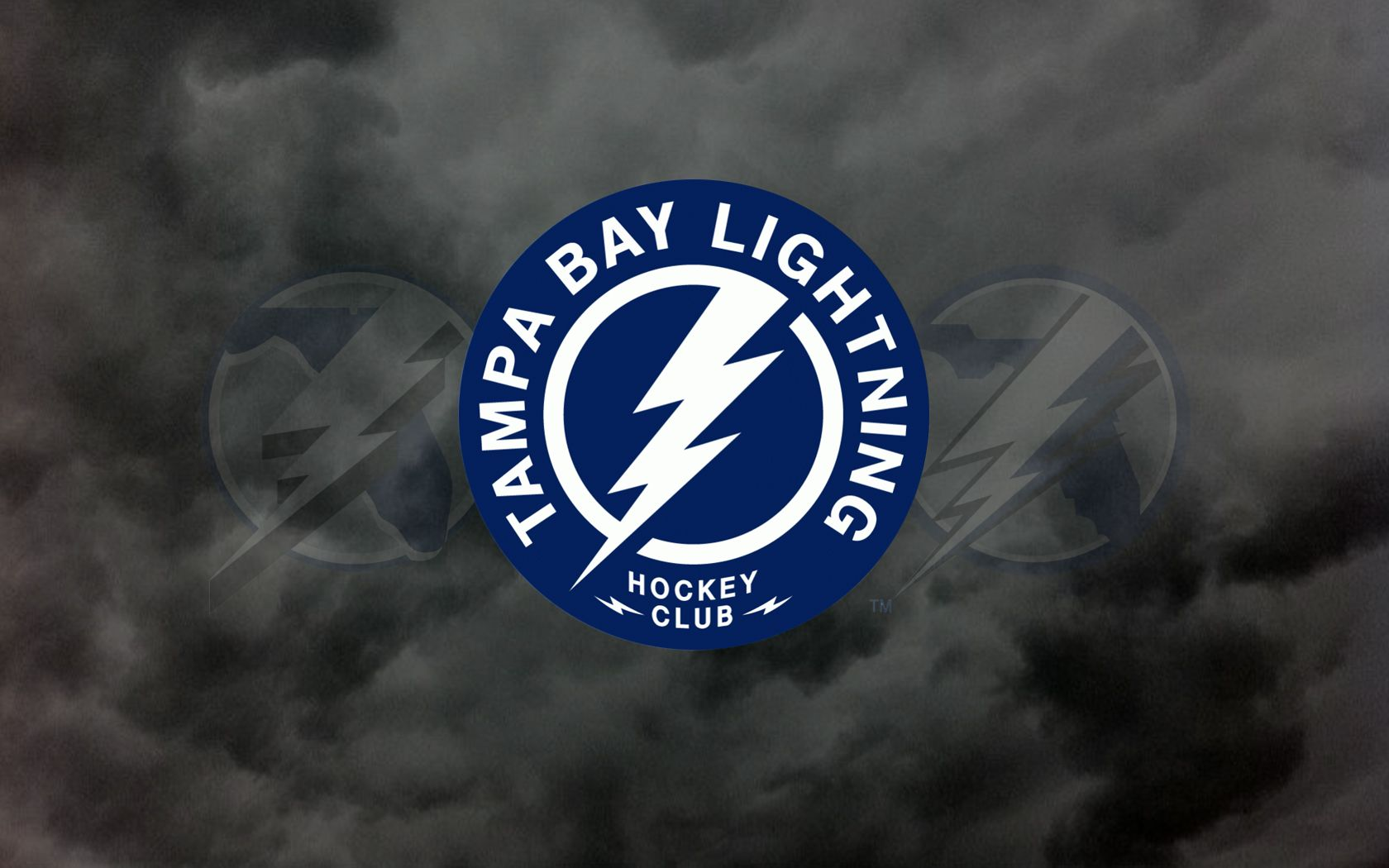 Tampa Bay Lightning Wallpapers HD Wallpapers Base 1680x1050