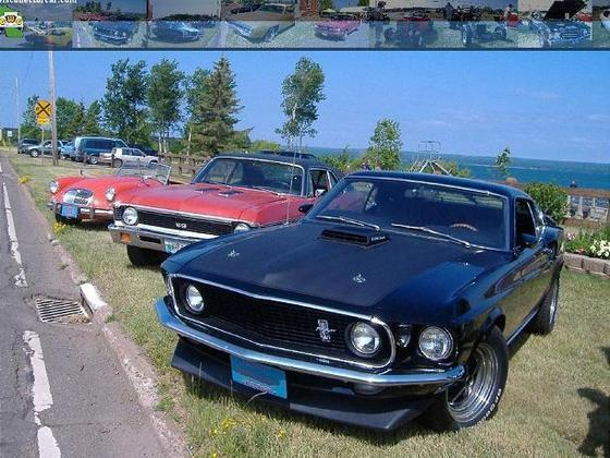 classic car screen saver or background photos Car Pictures 560x420
