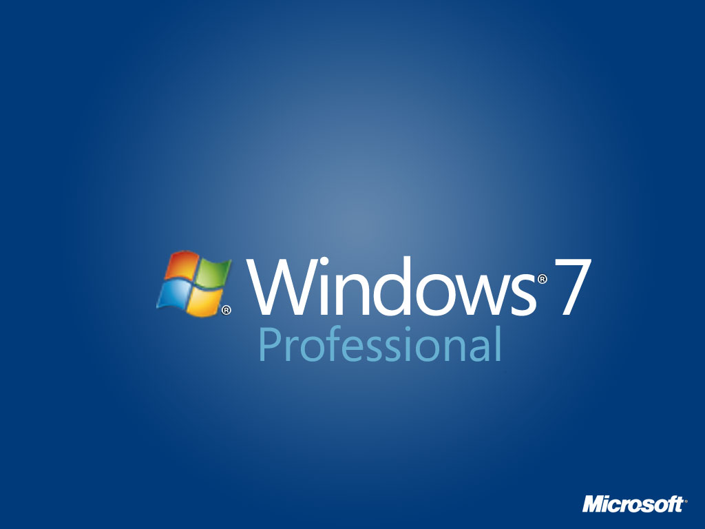 50 Windows 7 Professional Wallpaper On Wallpapersafari