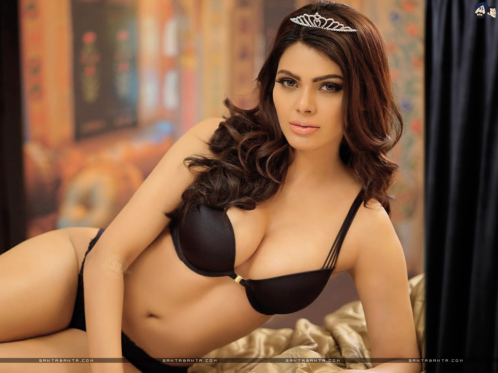 Hot Bollywood Heroines Actresses HD Wallpapers I Indian Models 1024x768