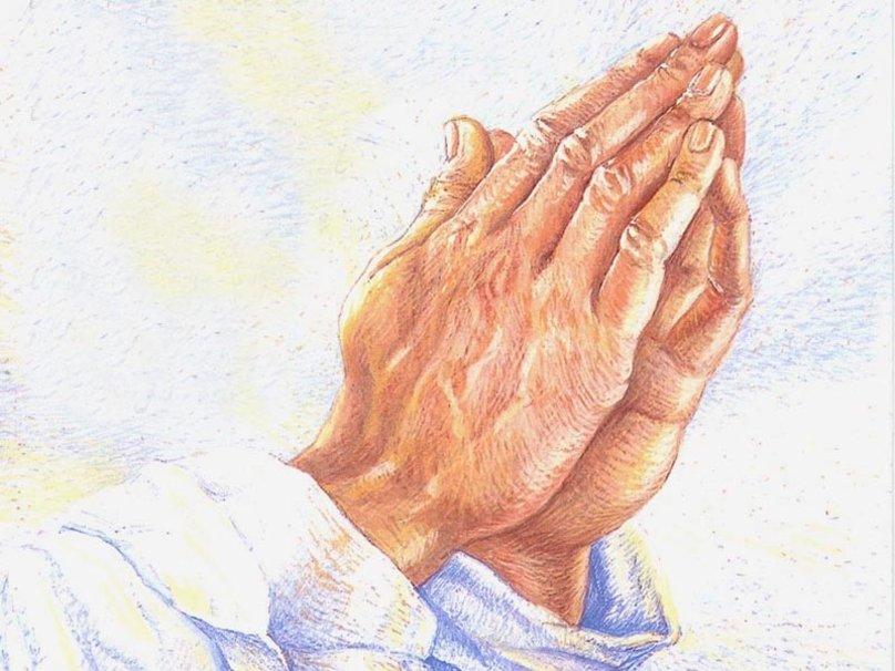 Image Result For Praying Hands Images Hd Wallpaper